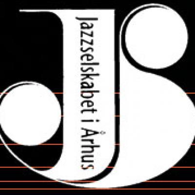 Jazzselskabet Aarhus