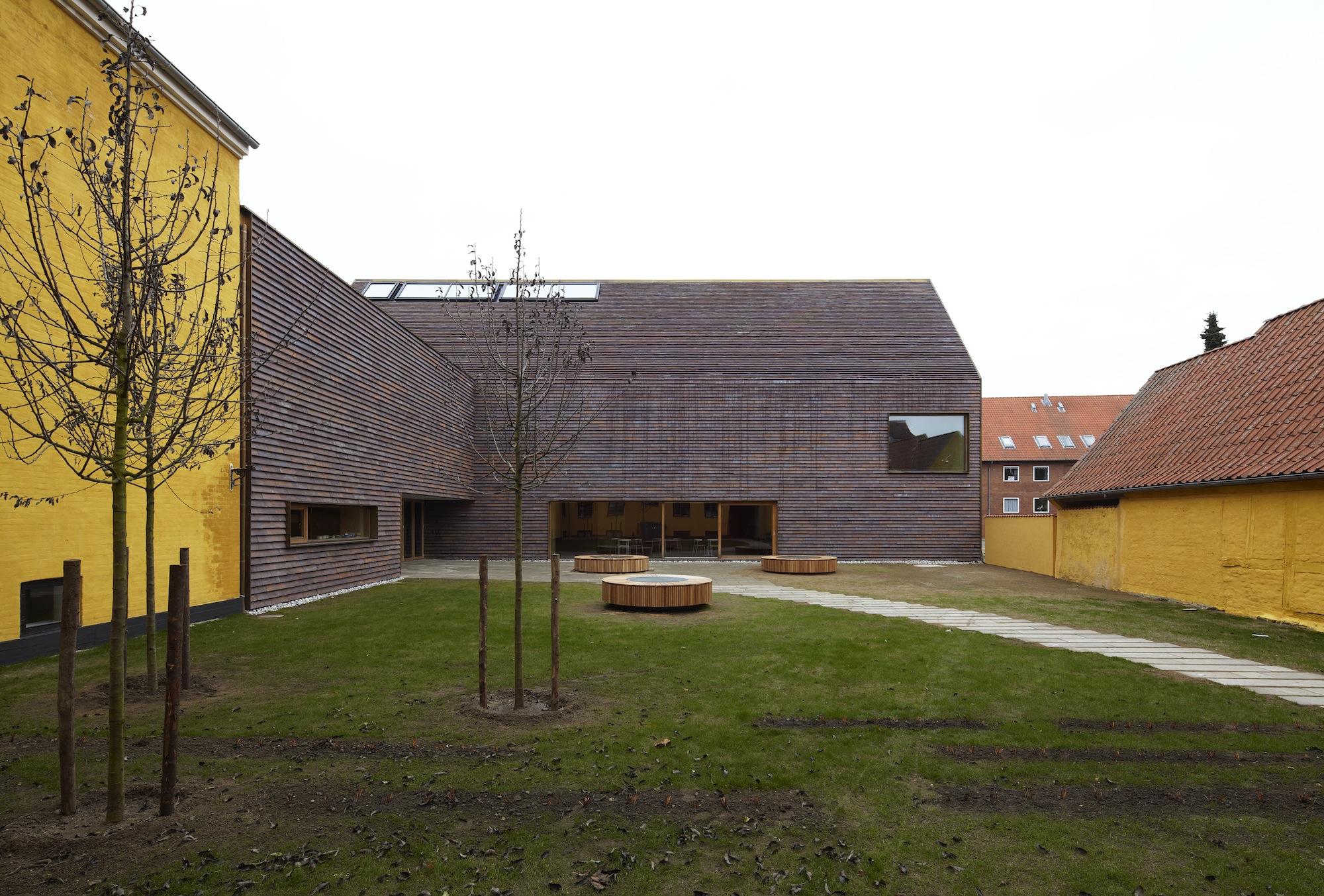 Sorø Kunstmuseum