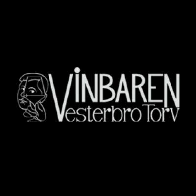 Vinbaren Vesterbro Torv
