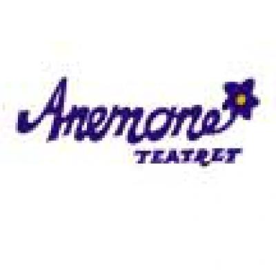 Anemone Teatret