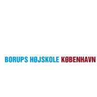 Borups Højskole