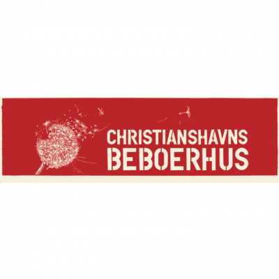 Christianshavns Beboerhus