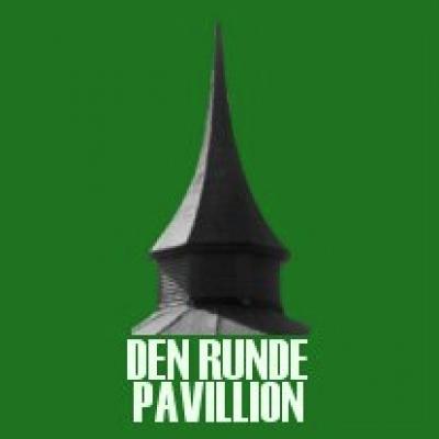 Den Runde Pavillon