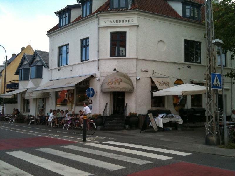 Jazzcafé Divino