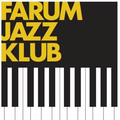 Farum Jazzklub