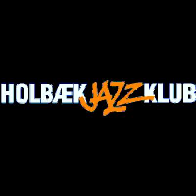 Holbæk Jazzklub