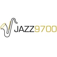Jazz9700