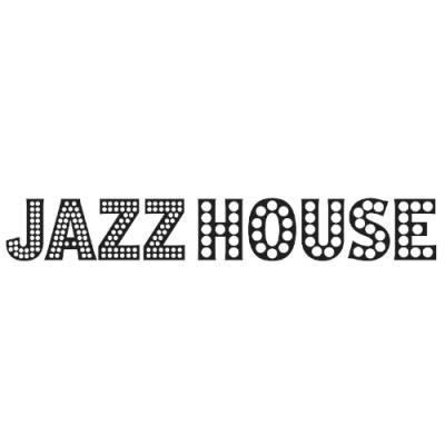 Jazzhouse