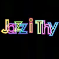Jazz i Thy