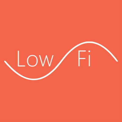 Low-Fi Concerts