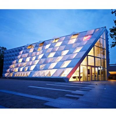 Taastrup Teater