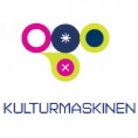 Kulturmaskinen