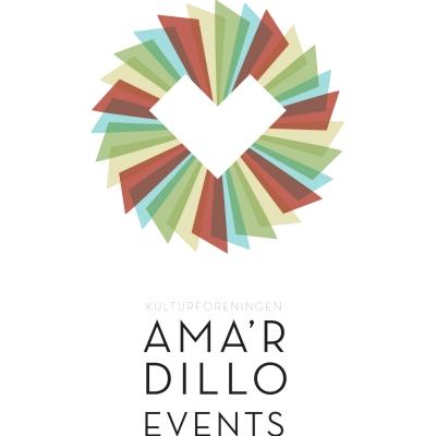 Kulturforeningen Ama'rdillo Events