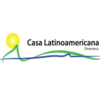 Casa Latinoamericana