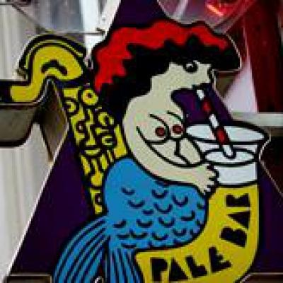 Palæ Bar