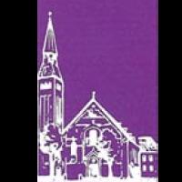 Sions Kirke