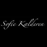 Sofie Kælderen