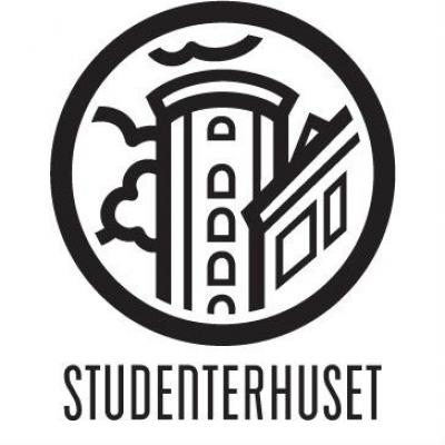 Studenterhuset, København