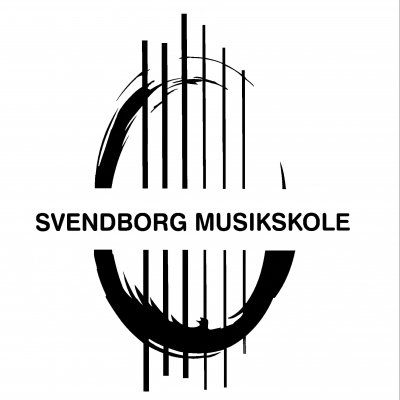 Svendborg Musikskole