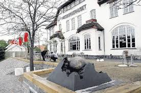 Taastrup Medborgerhus
