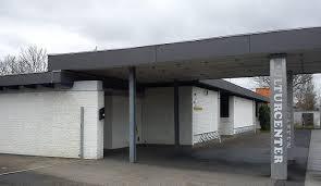 Taastrup Kulturcenter