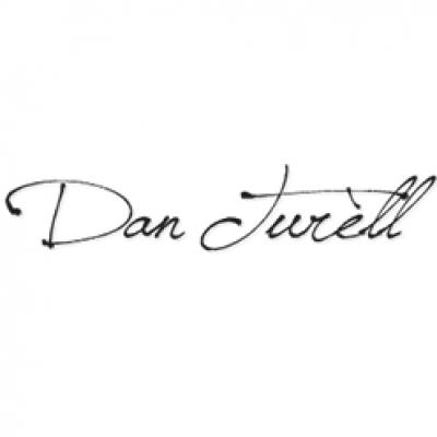 Café Dan Turell
