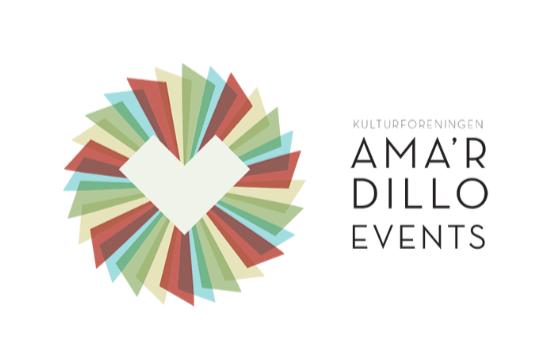 Amardillo Events