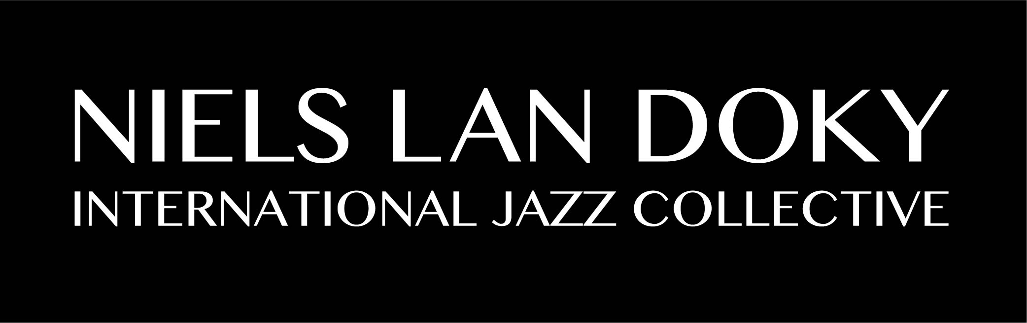 Niels Lan Doky International Jazz Collective