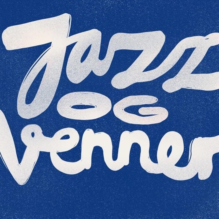 Jazz & venner