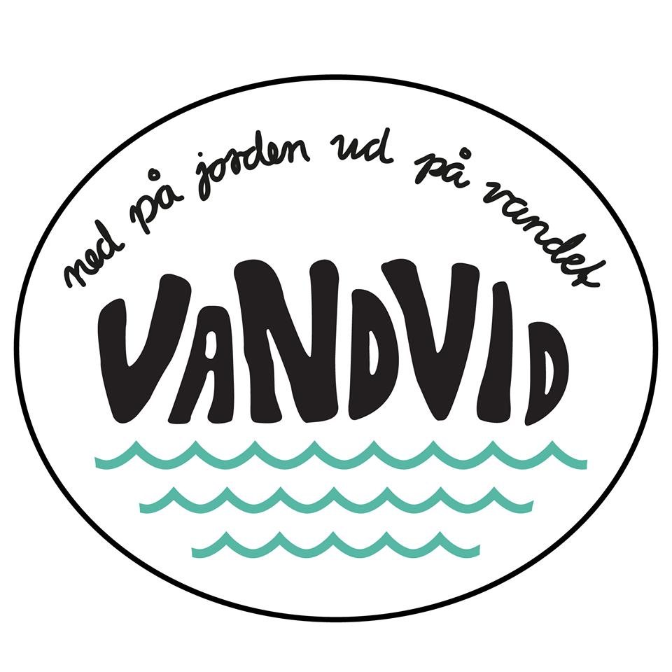 Restaurant Vandvid