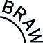 Braw Bar