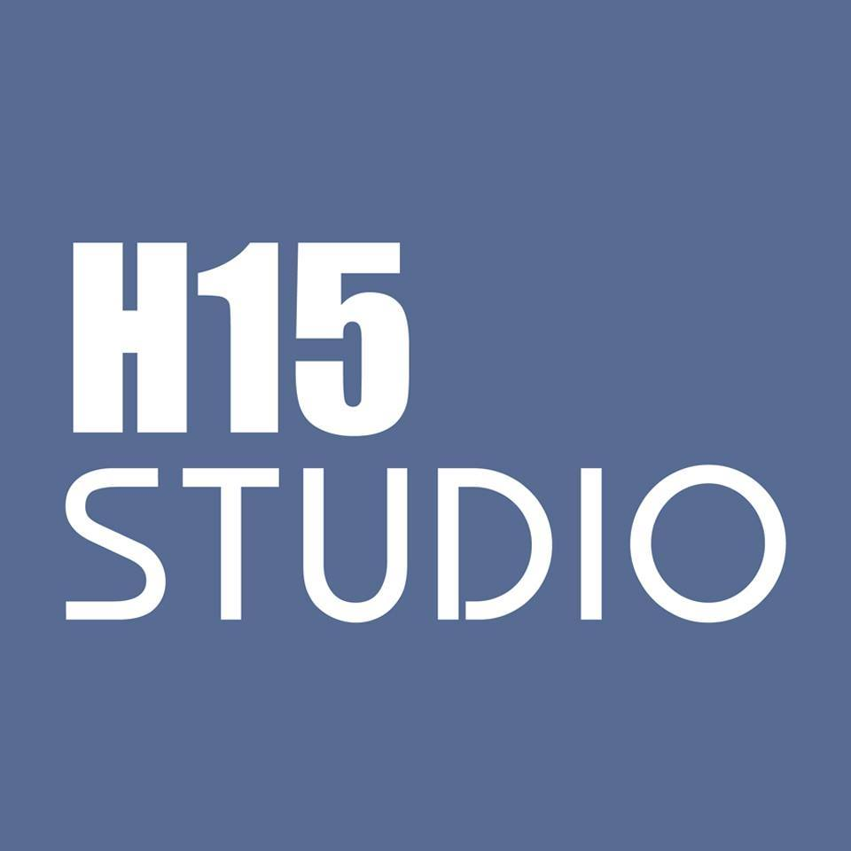 H15 Studio