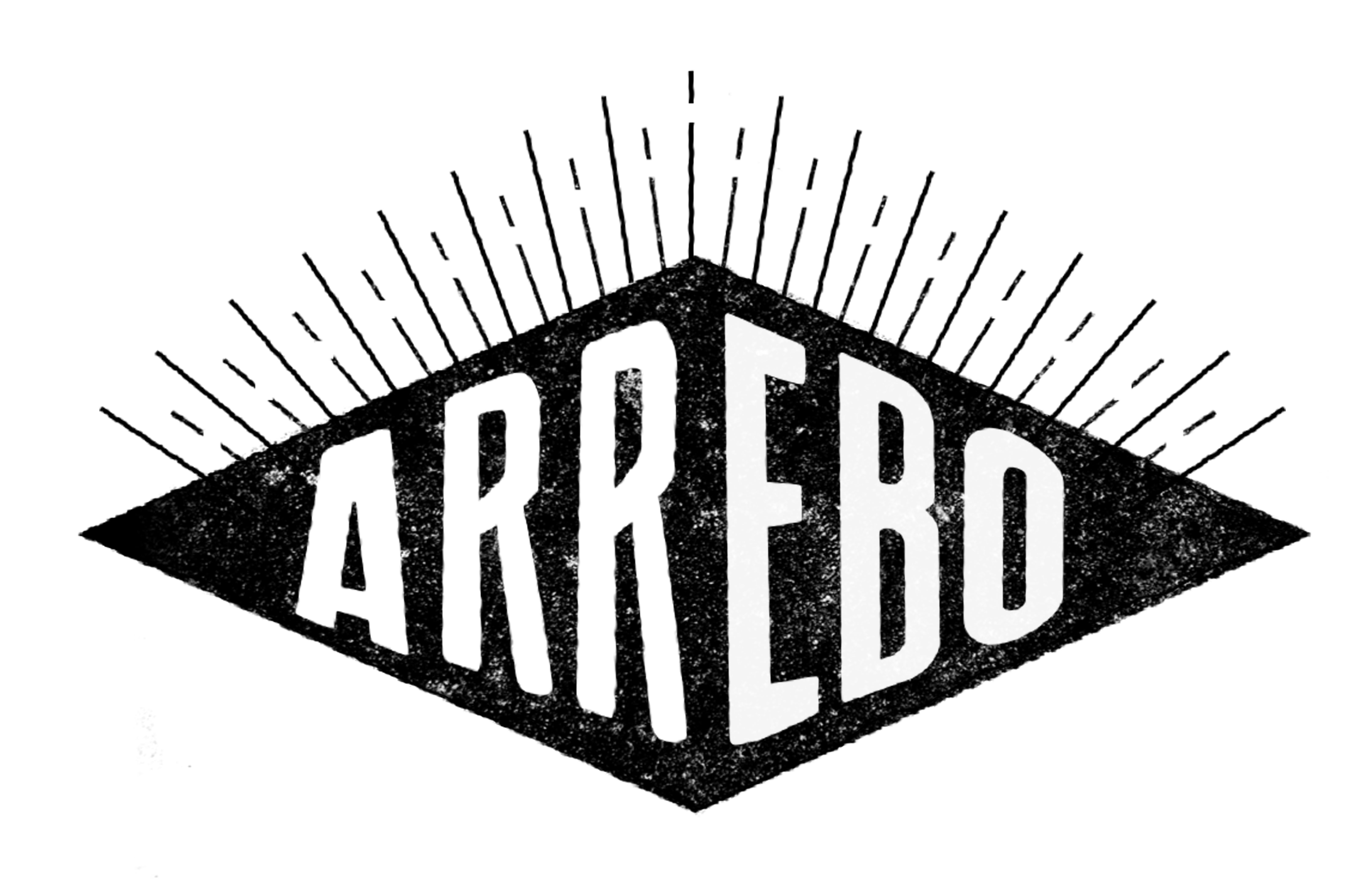 Arrebo