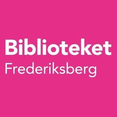 Frederiksberg Hovedbibliotek
