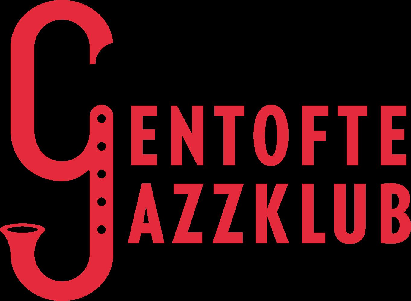 Gentofte Jazzklub