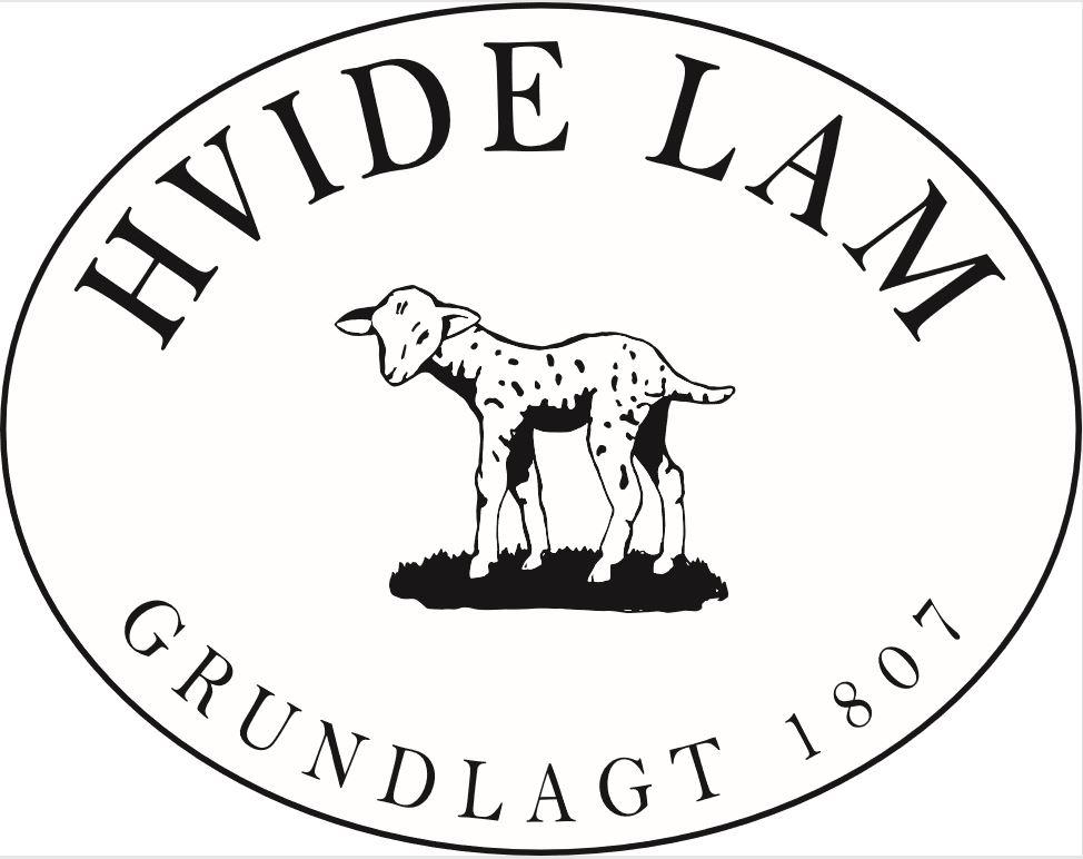 Hvide Lam