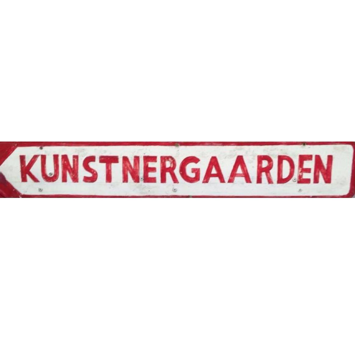 Kunstnergaarden