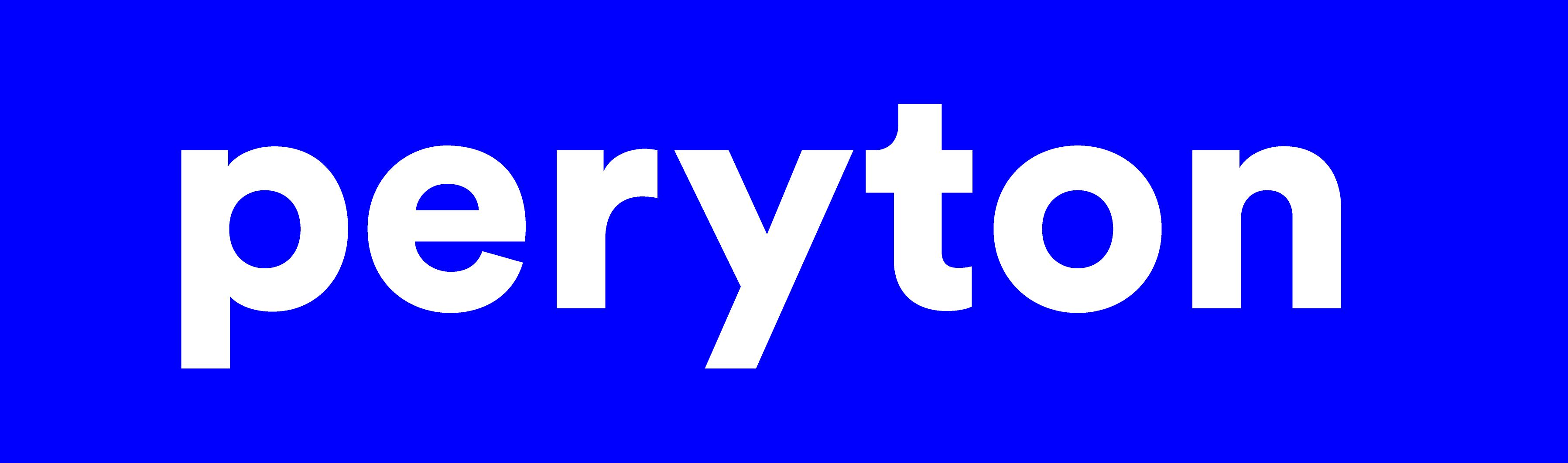Peryton