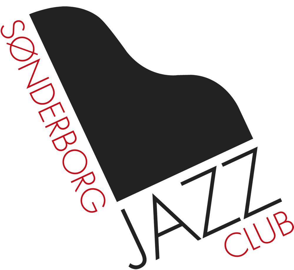 Sønderborg JazzClub