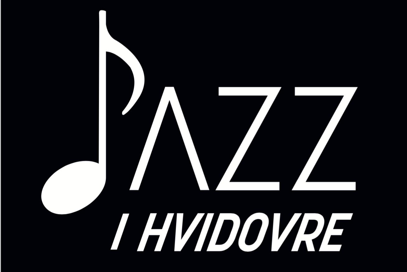 Jazz i Hvidovre