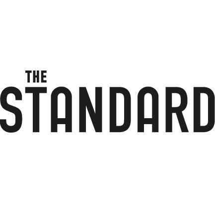 Almanak at The Standard