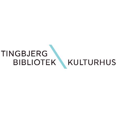Tingbjerg Bibliotek\Kulturhus