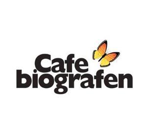 Cafe Biografen