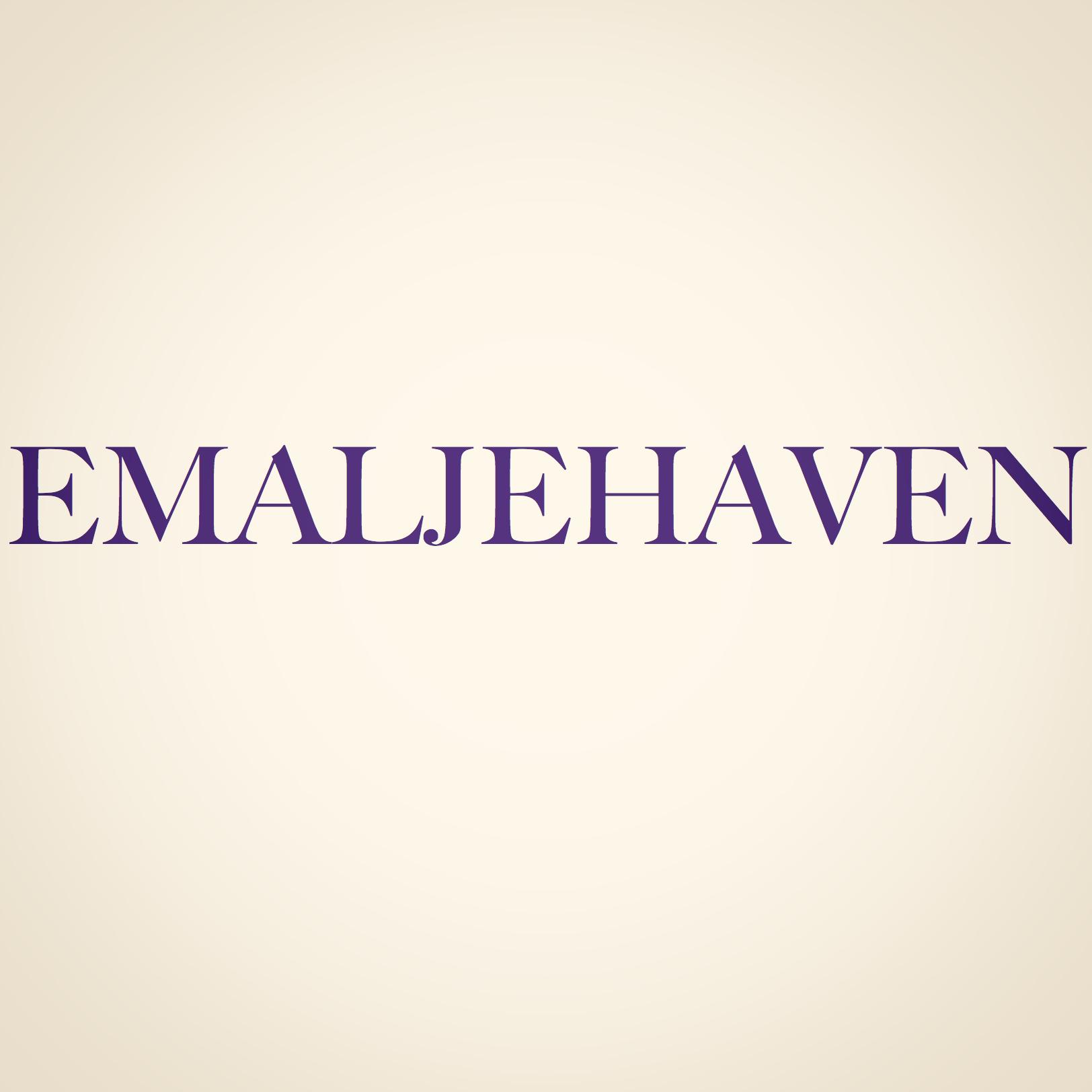 Emaljehaven