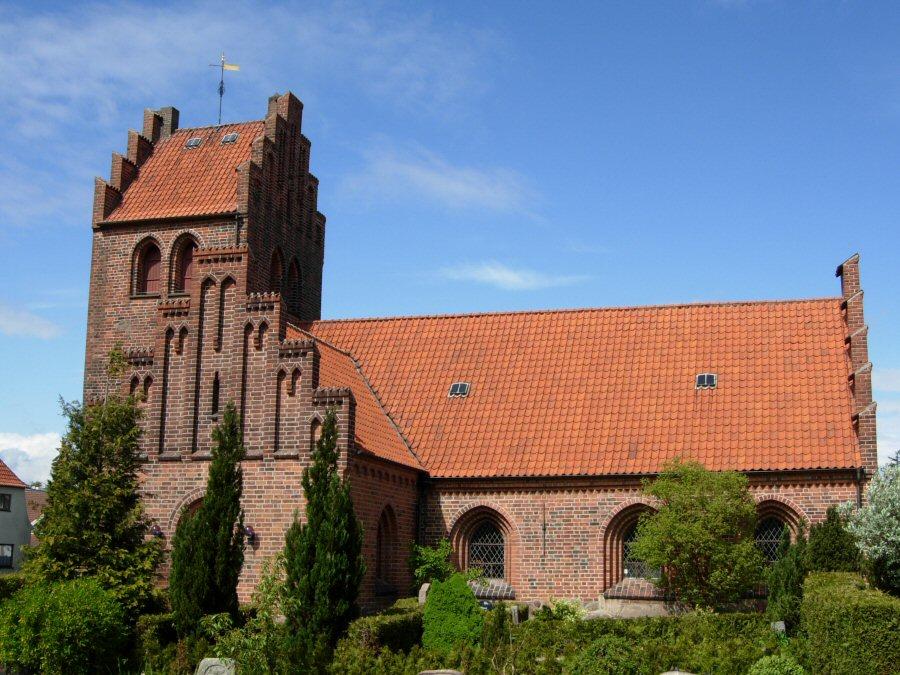 Herlev Kirke