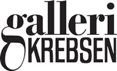 Galleri Krebsen