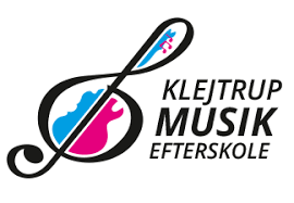 Klejtrup Musikefterskole
