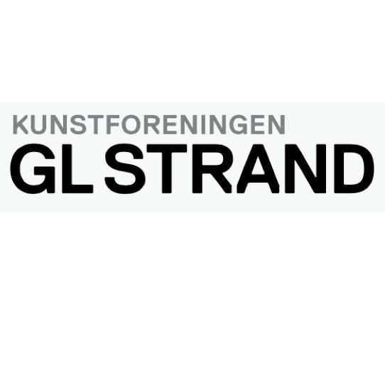 Kunstforeningen Gl Strand