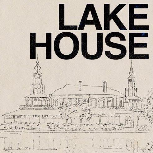 Lake House Jazz Club