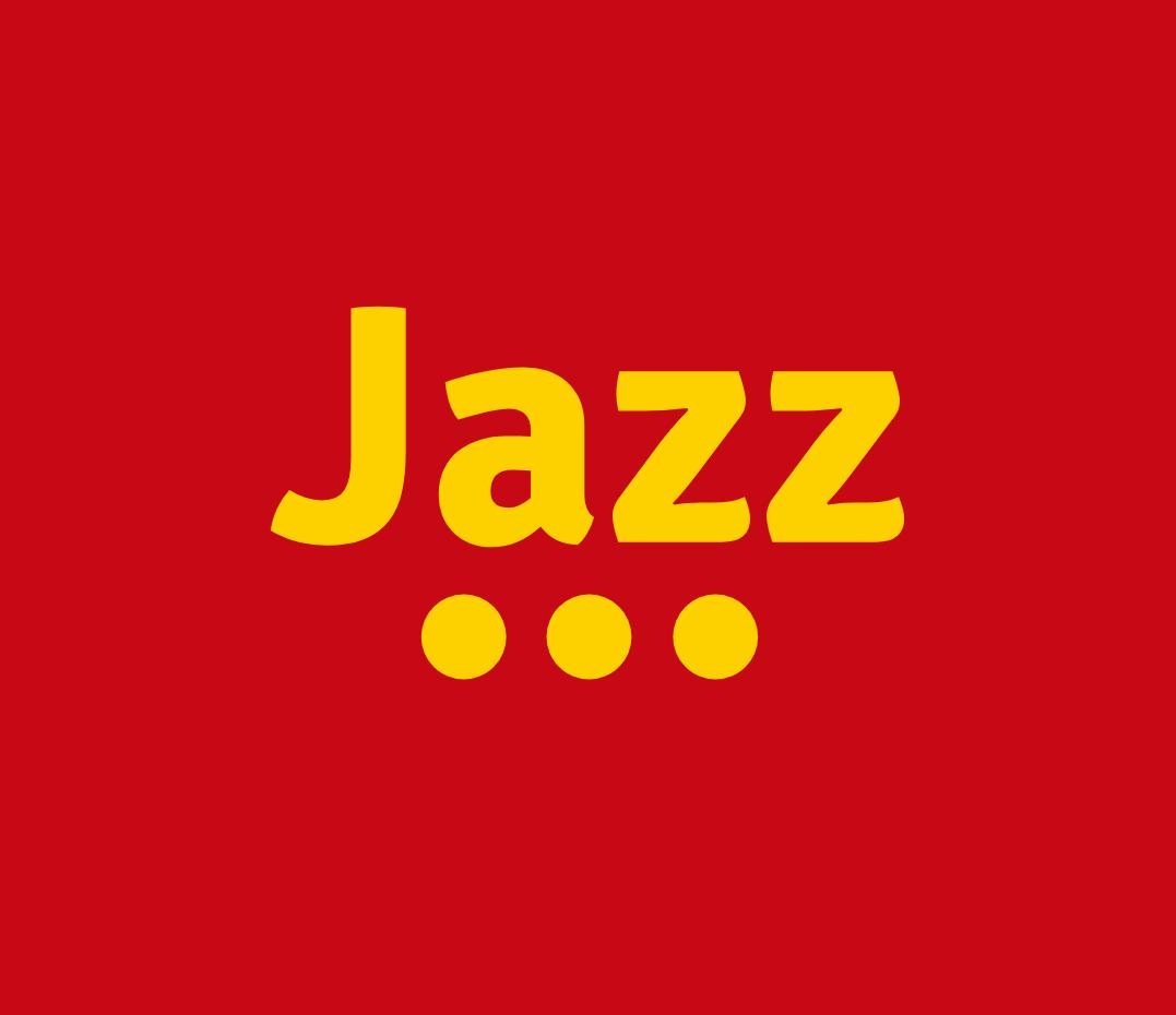 Christiania Jazz Club